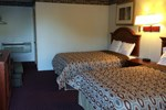 Americas Best Value Inn Palmyra