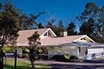 Отель Lokahi Lodge