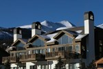 Апартаменты One Breckenridge Place Townhomes by Great Western Lodging