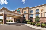 Отель Fairfield Inn & Suites Coventry