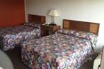 Отель Red Cardinal Inn - Madisonville