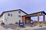 Отель Americas Best Value Inn - Seymour