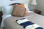 Phoenix Affordable Room Rentals