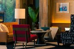Отель Palomar Phoenix Cityscape, a Kimpton Hotel