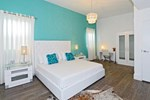 Отель Ithaca of South Beach Hotel