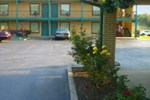 Отель VIllage Inn Motel - Berrien Springs