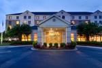 Отель Hilton Garden Inn Atlanta East/Stonecrest