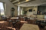 Отель Quality Inn Gulfport