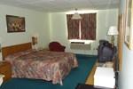 Отель Glosser Motor Inn