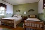 Мини-отель Alamoosook Lakeside Inn Orland