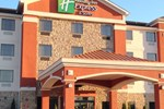 Comfort Suites Elkton near the University of Delaware