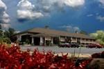 Отель Hampton Falls Inn
