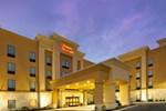 Отель Hampton Inn & Suites Selma-San Antonio/Randolph AFB