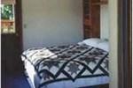 Мини-отель Cedar Springs Bed & Breakfast