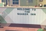 Отель Quaker Inn and Conference Center