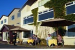 Отель Ardagh Hotel & Restaurant