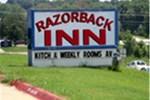 Razorback Inn