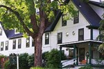 Мини-отель Follansbee Inn on Kezar Lake