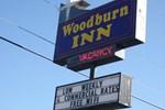 Отель Woodburn Inn