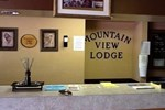 Отель Mountain View Lodge Corbin