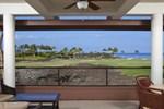 Отель The Islands at Mauna Lani
