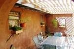 Мини-отель Casa Tierra Adobe Bed & Breakfast Inn