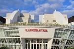 Euro Suites Hotel Miami Doral