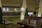 Отель Hyatt Regency Schaumburg Chicago