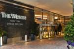 Отель Westin New York Grand Central