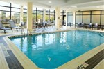 Отель Courtyard by Marriott Pittsburgh Washington Meadow Lands