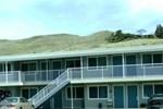 Отель Village Inn
