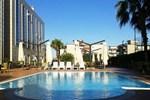 Отель Hotel San Mauro