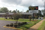 Отель Budget Inn - Monroeville