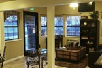 Отель Affordable Inns of Montrose