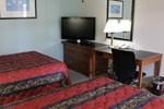 Отель Midlands Lodge