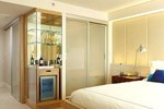 Отель Allegria Hotel