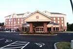 Hilton Garden Inn Charlotte/Mooresville