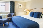 Holiday Inn Harrogate