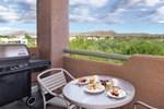 Отель WorldMark Rancho Vistoso