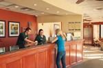 Отель The Oceanfront Inn - Virginia Beach