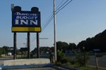 Travelers Budget Inn - Pocomoke