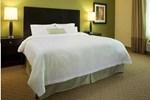 Hampton Inn & Suites - Mansfield