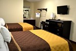 Отель Americas Best Value Inn Calimesa