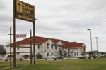 Budget Host Inn and Suites Cameron