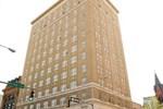 Отель The Redmont Hotel - Birmingham