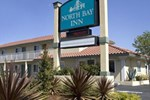North Bay Inn
