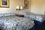 Отель Townhouse Motel
