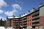 Апартаменты Sawmill Creek Condominiums by Great Western Lodging