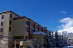 Peak 9 Inn/Liftside by Breckenridge Resort Managers