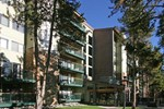 Апартаменты Trails End Condominiums by Great Western Lodging